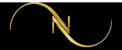 N_ORO